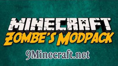 Zombe's Modpack 1.6.2   Minecraft 1.6.2 Mods   Scoop.it