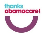 Thanks, Obamacare | obamacare---tim su | Scoop.it
