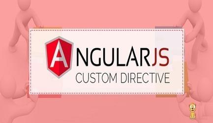 angular-custom-directive-510x295.png (510x295 pixels) | sscsworld | Scoop.it