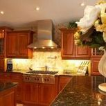 How to Compare Kitchen Cabinets From Different Companies | eHow | Newcastle's Premier Kitchen Companies | Scoop.it