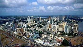 Économie africaine : ce qu'il faut retenir de 2013 | Enjeux géopolitique et stratégiques | Scoop.it