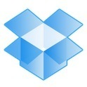 5 ideas para aprovechar mejor Dropbox | VIM | Scoop.it