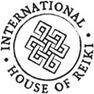 Shugendo Training for Reiki Master | International House of Reiki | Shugendō | Scoop.it