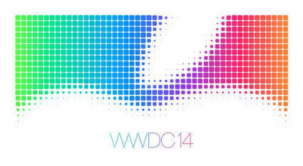 WWDC 2014 : Apple lève le voile sur HealthKit et HomeKit | Connected-Objects.fr | Quantified Self and Internet of Things | Scoop.it