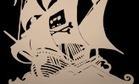 La justice ordonne de débloquer The Pirate Bay aux Pays-Bas | Libertés Numériques | Scoop.it