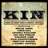 VVN Music: Biggest of 2012: Americana Music Association | My Kind of Music | Scoop.it