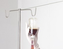 Les injections de fer désormais réservées à l'usage hospitalier - Inflib.com | L'actualité infirmier | Scoop.it