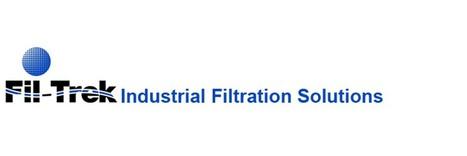 Fil-Trek Corporation   Fil-Trek Corporation   Scoop.it