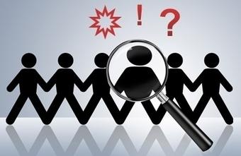 Start-ups : les erreurs de recrutement à éviter | Web Marketing Magazine | Scoop.it