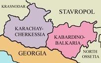 Karachay Expert Supports Redrawing the North Caucasus Borders | North Caucasus Circassians | Scoop.it