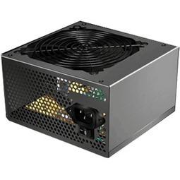 "Tsunami CE2 Power 350 | ราคาเคส PC,""สินค้าไอที"",ราคาเคสคอมพิวเตอร์,สินค้าไอที,ราคาปัจจุบัน,""เปรียบเทียบราคา"",ราคาส่ง ราคาถูก | Scoop.it"
