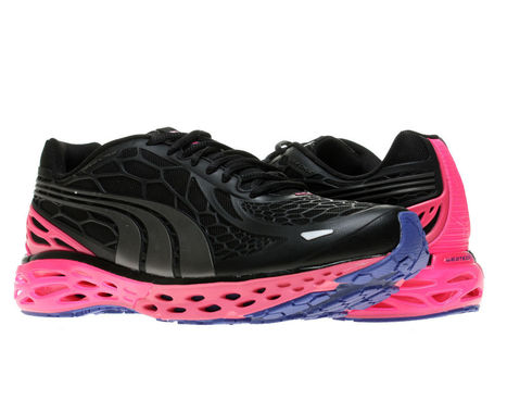 Puma Shoes for Sale   openads   Free Indian Classifieds           www.openfreeads.com   Scoop.it