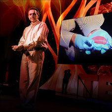 The future of medicine | TED Playlists | TED | Biotech Article Collection | Scoop.it