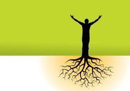 The Six Roots of Grounded Leadership | Learning Organizations | Scoop.it