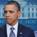 Obama impeachment bill now in Congress | Political Agendas | Scoop.it