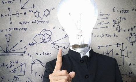 حيل تجعل ذاكرتك تتحدى أذكى الكمبيوترات | www.arab-muslim.com منتديات عرب مسلم | Scoop.it