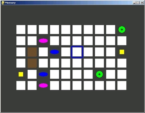 """""""I Need Practice Programming"""": 49 Ideas for Game Clones to Code 
