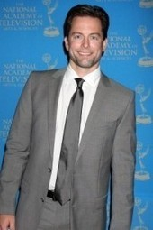 Could Michael Muhney Be Appearing in Veronica Mars Movie as Sheriff Lamb?   Daytime and primetime soap operas   Scoop.it