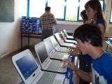Estudiantes y docentes crearon un canal de TV con las netbooks | Experiencias y buenas prácticas educativas | Scoop.it
