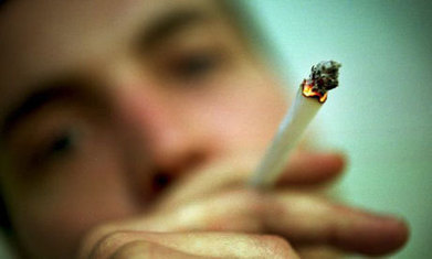 Drugs at Work. Does Marijuana Make You a Better Employee? | legalization of marijuanna | Scoop.it