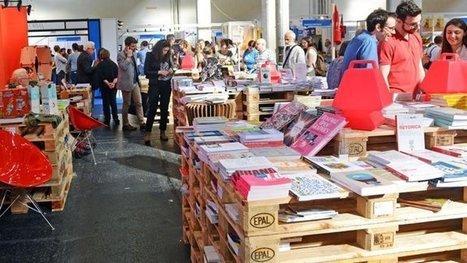 Salone del Libro: gli editori dicono no a Torino, faranno il loro salone a Milano | MioBook...News! | Scoop.it