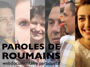 « Les jeunes auteurs ont souvent du mal à décrocher les subventions classiques » | WEBDOCU.fr, webdocumentaires et nouvelles formes de reportage | Storytelling in the Digital Age | Scoop.it