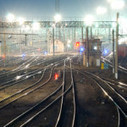 railwaysignalling.eu – 5 predictions related to railway signalling market for 2014 | Railway Signalling | Scoop.it