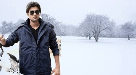 Fashion a common yet irresistible for today's generation:- | Jackets | winter clothes | Scoop.it