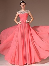 Prom Dresses, Cheap Prom Gowns Online on Topwedding | fashion dresses and  jewelry | Scoop.it