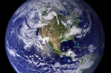 Un astéroïde va passer lundi à 12 000 km de la Terre | LesNews | Scoop.it