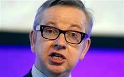 Michael Gove should be held to account over the crisis facing London's schools | SteveB's Politics & Economy Scoops | Scoop.it