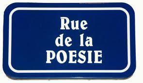Vive Voix - Anthologie sonore de poésie | Remue-méninges FLE | Scoop.it