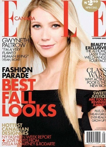 ELLE | Amazing Discounts With Coupons | Scoop.it