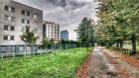Riqualificazione sociale e culturale delle aree urbane degradate | pubblicato in Gazzetta Ufficiale il DPCM | Urbanistica e Paesaggio | Scoop.it