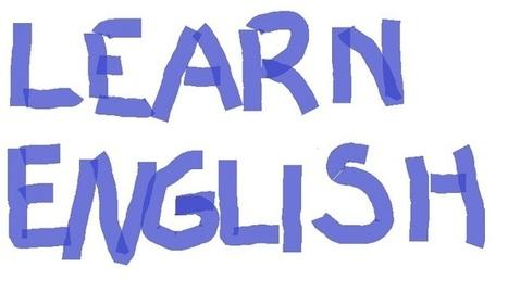 Recursos web donde aprender Inglés de forma gratuita [II Parte] | MIS VARIOS | Scoop.it