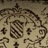 Généalogie et histoire, Picardie, Nord-Pas de Calais, Cantal