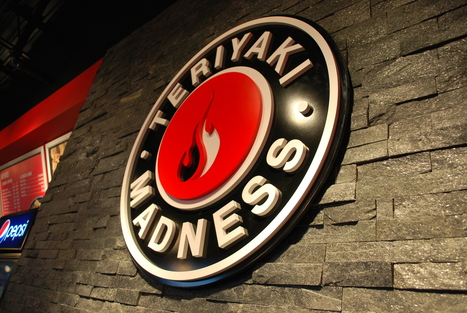 Top Reasons and Benefits of Buying Fast Food Franchise   Teriyaki Madness Franchise   Scoop.it