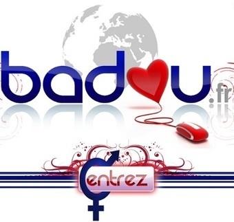 Badou – Site de rencontre gratuite sur Badou.fr | Blog Buzz | Nouveau blog buzz francophone | Scoop.it