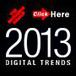 The Evolving Social Media Landscape | 2013 Digital Trends | Media Psychology and Social Change | Scoop.it
