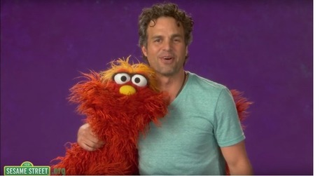 E Is For Empathy: Sesame Workshop Takes A Crack At Kindness | Empathy and Compassion | Scoop.it