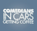 Comedians in Cars Getting Coffee | Learning, Teaching & Leading Today | Scoop.it