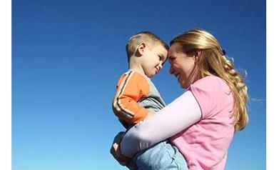 Aiutare i bambini che soffrono un lutto | Pianeta Psicologia | Scoop.it
