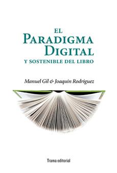 Cegal | Antinomias Libro | Librerías de futuro | Scoop.it