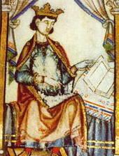 La Astronomía en la Edad Media | Cultura Occidental 2.0 | Scoop.it