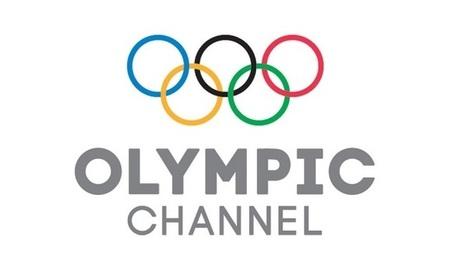 (Video) La chaîne olympique est lancée   AS2.0 - 13   Scoop.it