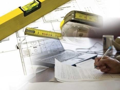 Loi CAP : quid du permis d'aménager ? | Construire sa maison avec un architecte | Scoop.it