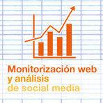 catálogo colaborativo en red de tecnologías y herramientas de la web social para innovar   El rincón de mferna   Scoop.it