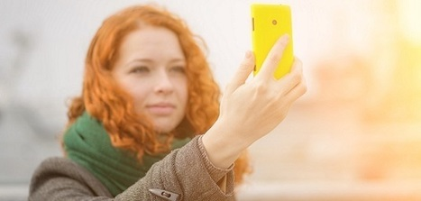 Mobile: 5 pistes pour booster l'engagement de vos clients | UX - Expérience client & utilisateur | Scoop.it