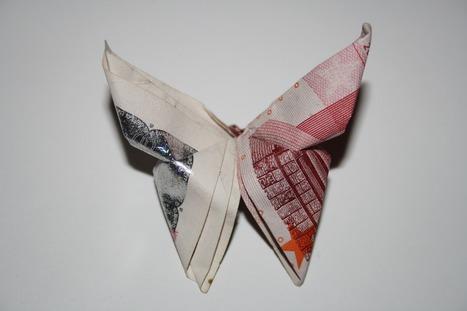 Vapaaehtoiset raha-asiain neuvojat auttavat | VerkostoSkuuppi | Scoop.it