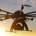 Photographer's 'drone journalism' called FAA 'gray area' - WND.com | Webguide | Scoop.it
